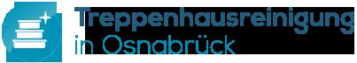 Treppenhausreinigung Osnabrück | Gelford GmbH